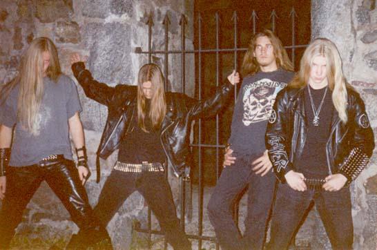 Sorg 1996